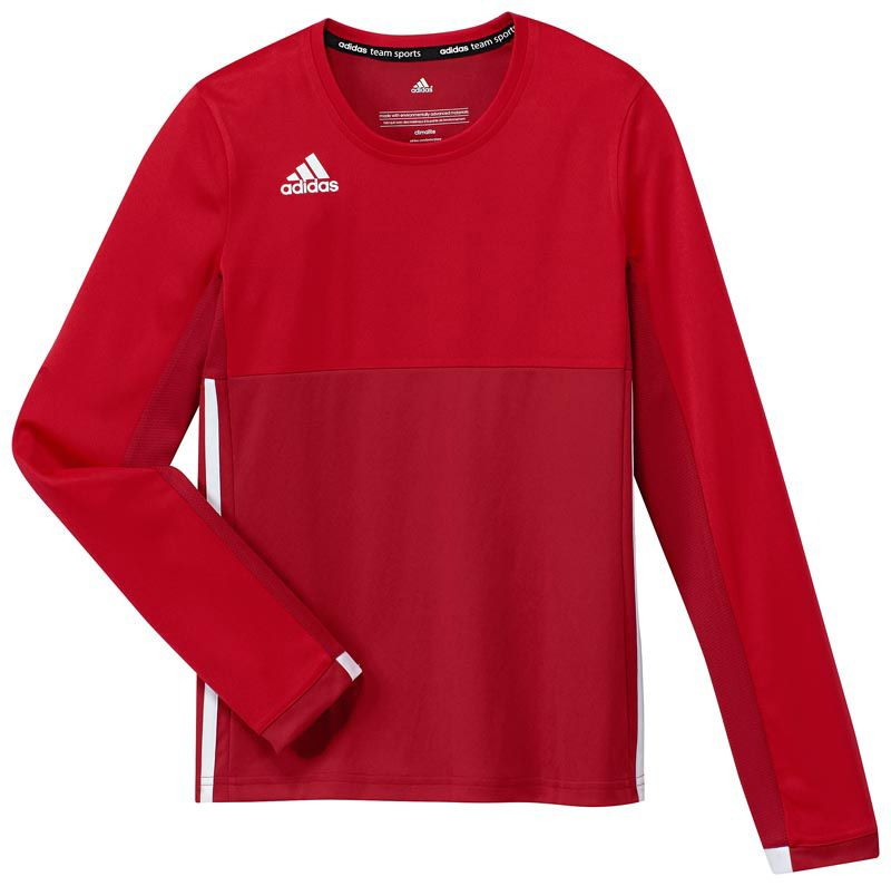 Aanbieding: Adidas T16 Skort Girls | Adidas met korting