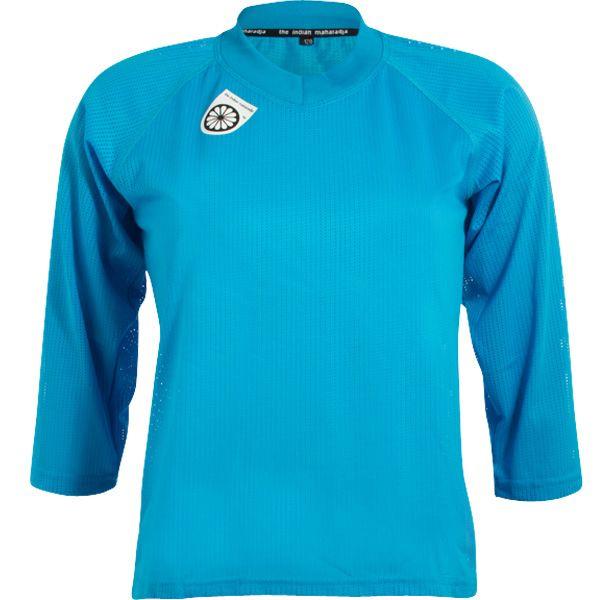 Indian Maharadja Keepers Tech Shirt