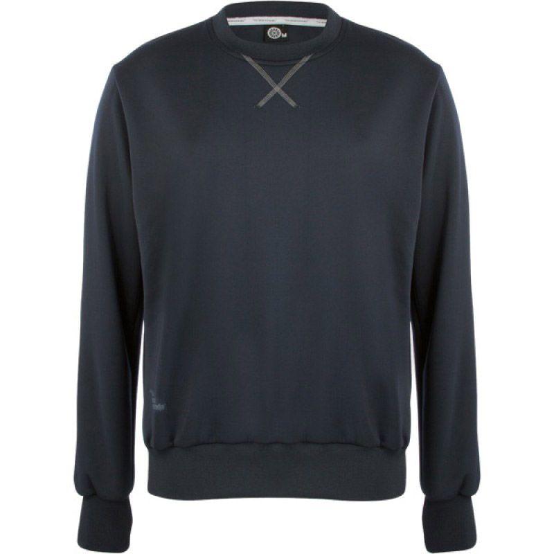 Indian Maharadja Men Tech Sweater