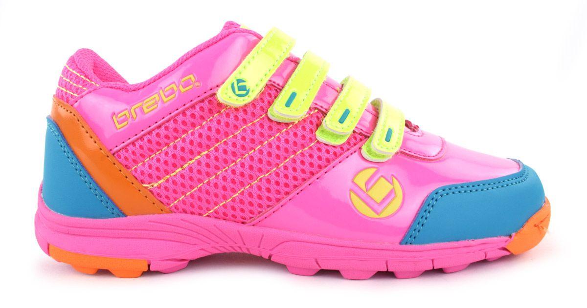 Brabo hockeyschoenen zijn al jaren een begrip in de hockeywereld. zoals brabo zelf zegt: &onze schoenen ...
