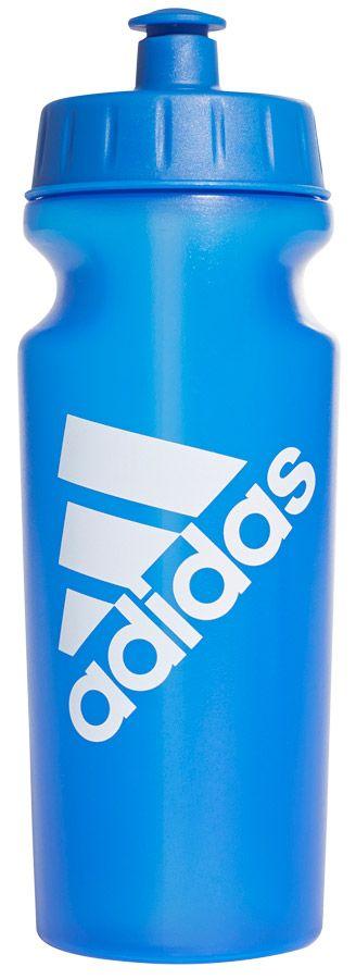 adidas Performance Bidon