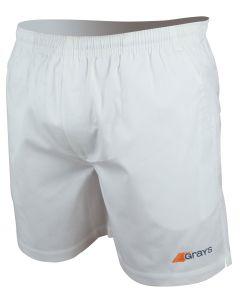 Grays G500 Short