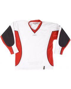 TK Goalie Shirt