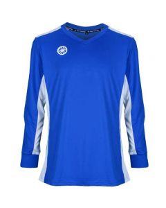 Indian Maharadja Goalkeeper Shirt