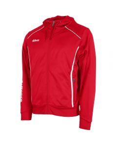 Reece Core TTS Hooded Sweater