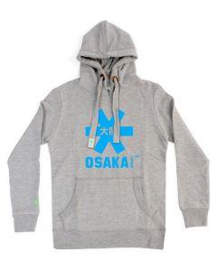 Osaka Deshi Junior Hoodie