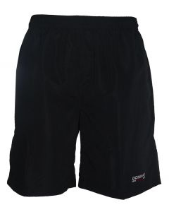 Donnay Micro Fibre Short