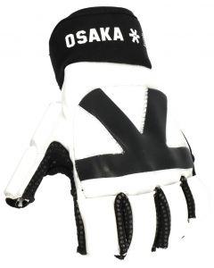 Osaka Armadillo 4.0 Hockeyhandschoenen