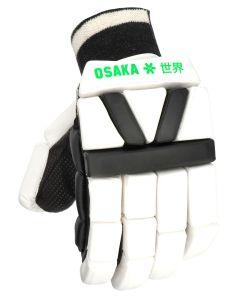 Osaka Indoor Handschoen