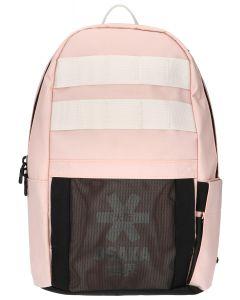 Osaka Pro Tour Backpack Compact
