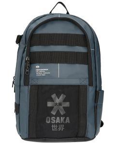 Osaka Pro Tour Backpack Medium