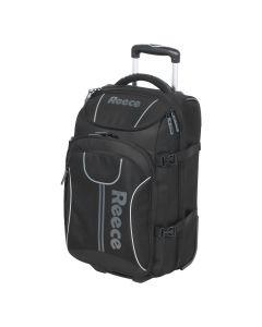 Reece Trolley Bag Small