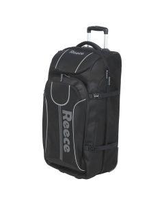 Reece Trolley Bag Large