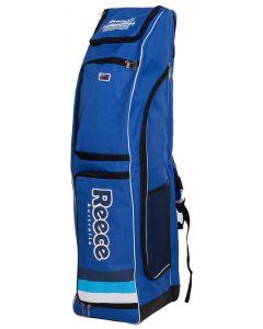 Reece Giant Hockey Stickbag 6st