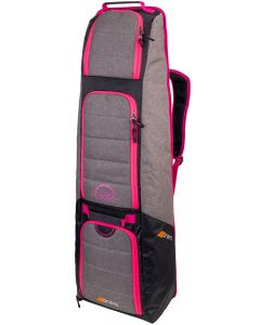 Grays G7000 Kitbag