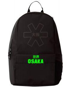 Osaka Compact Backpack