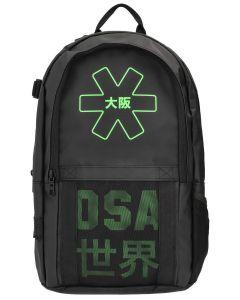 Osaka Pro Tour Medium Backpack