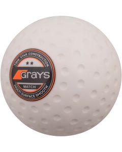 Grays Match Hockeybal