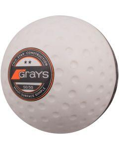 Grays 50/50 Trainingsbal