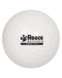 Reece Dimple Ultra Bal