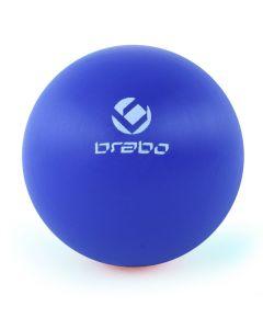 Brabo Streetbal Blue