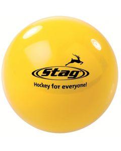 Stag Indoor Hockeybal