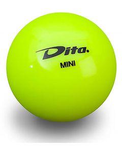 Dita Mini Hockeybal