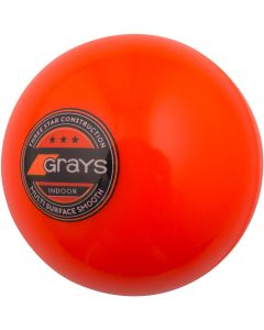 Grays Indoor Hockeybal