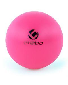 Brabo Streetbal Pink