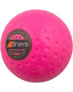 Grays Astrotec Hockeybal