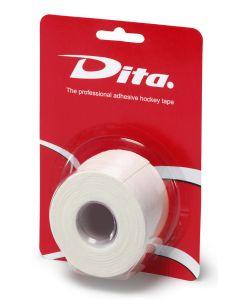 Dita Tape Wit Blister