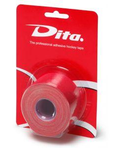 Dita Tape rood