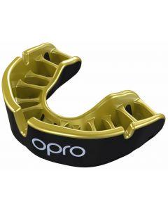 Opro Gold Gebitsbeschermer