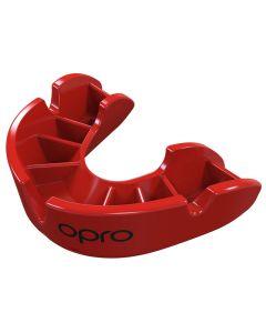 Opro Bronze Gebitsbeschermer