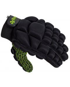 Reece Comfort Full Finger Hockeyhandschoen