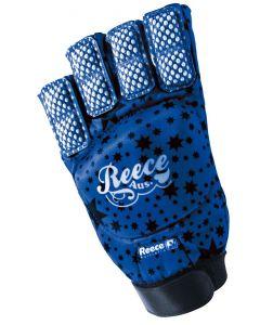 Reece Elite Fashion Glove