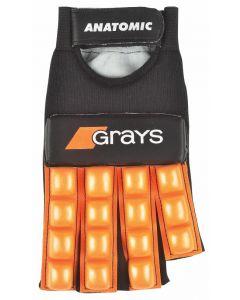 Grays Anatomic Handschoen Oranje