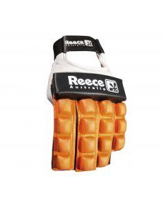 Reece Protection Handschoen (halve vinger)