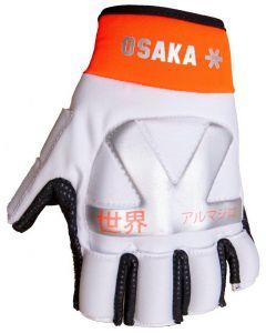 Osaka Armadillo Hockeyhandschoenen