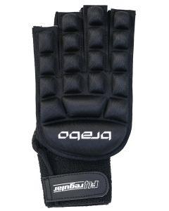 Brabo F4.1 Hockeyhandschoenen
