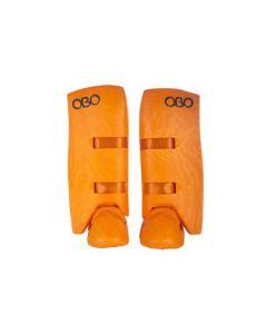Obo Ogo XS Keeper