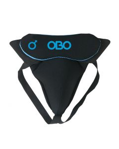 Obo Yahoo men's tock Keeper