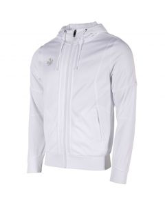 Reece Cleve TTS Hooded Sweater