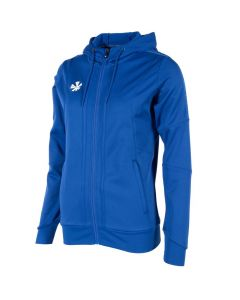 Reece Cleve TTS Dames Sweater