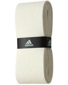 adidas adiChamois grip 3 pack