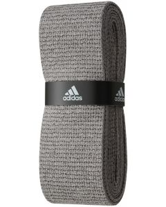 adidas adiZeem grip 3 pack