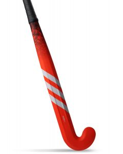 adidas Estro .6 Hockeystick