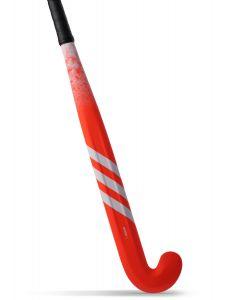 adidas Estro .7 Hockeystick