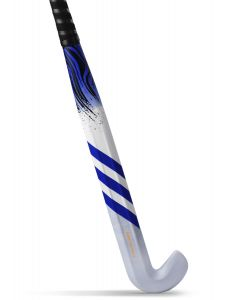 adidas Ruzo Hybraskin .3 Hockeystick