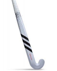 adidas Shosa Kromaskin .1 Hockeystick
